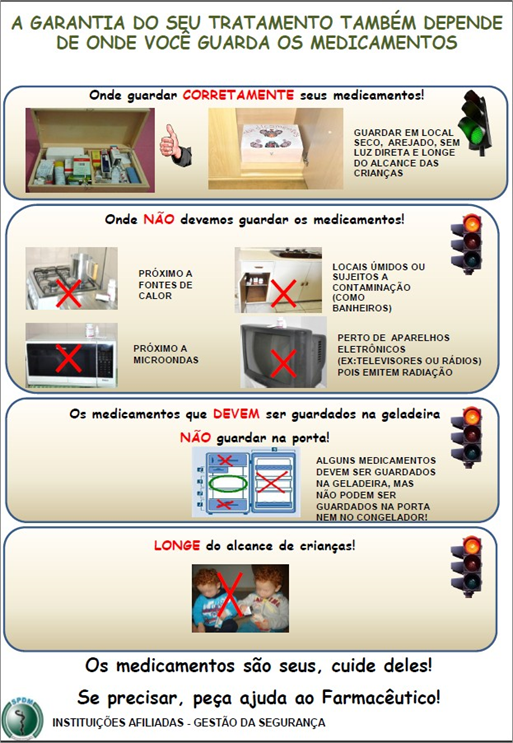crlm_medicamentos_001