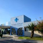 Hospital Municipal Dr José Carvalho Florence